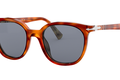 PERSOL - PO3216S 96/56 2N 51