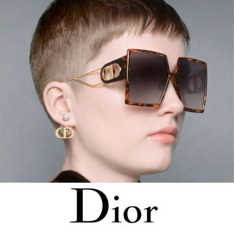 Dior-logo.jpg