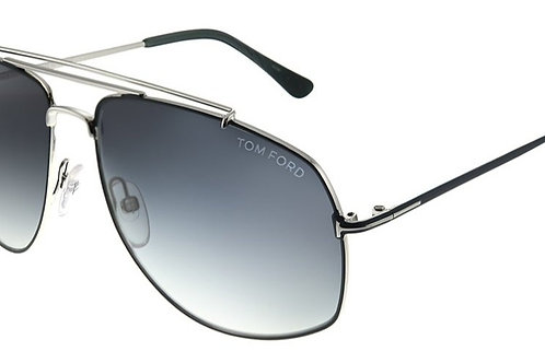 TOM FORD - TF496 18A 59