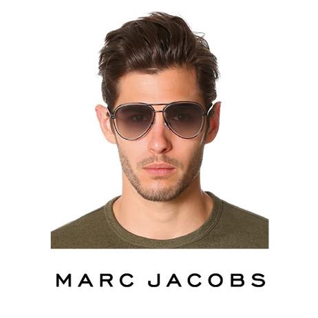 marc-men.jpg