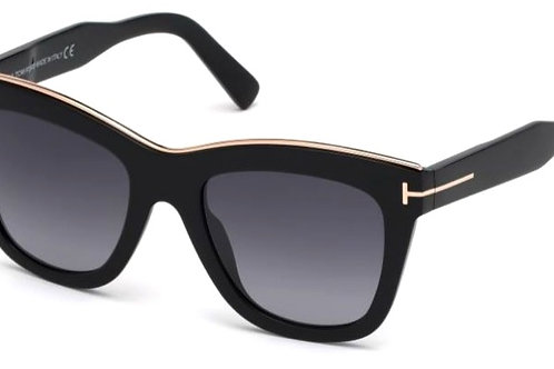 TOM FORD - TF0685 01C 52