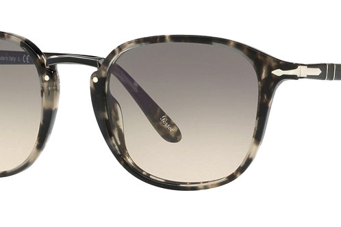 PERSOL - PO3186S 106332 2N 53