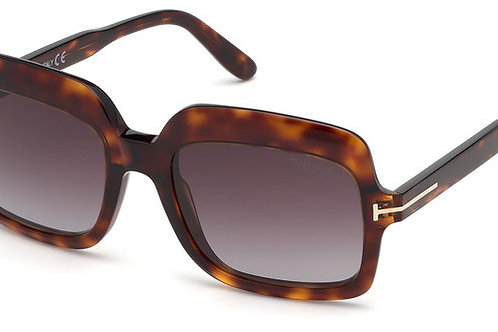 TOM FORD - TF0688 54T 56
