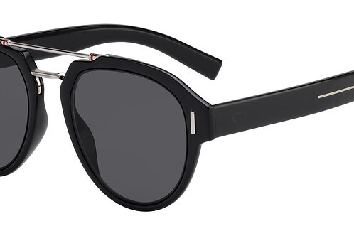 DIOR - DIORFRACTION5 807 2K