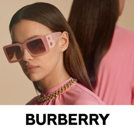 burberry.logo.jpg