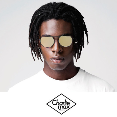 charliemax-logo.jpg