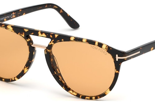 TOM FORD - TF0697 52F 56