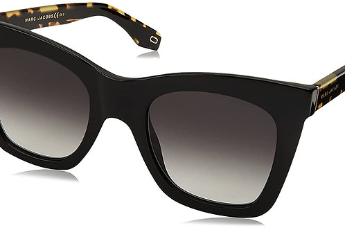 MARC JACOBS - MARC 279/S  8079O
