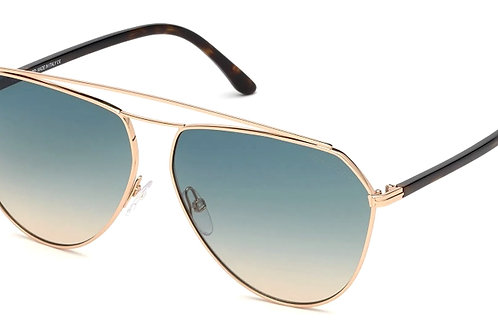 TOM FORD - TF0681 28P
