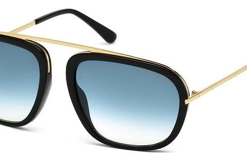 TOM FORD - TF453 01P