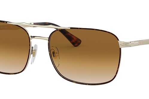 PERSOL - PO2454S 107551 2N