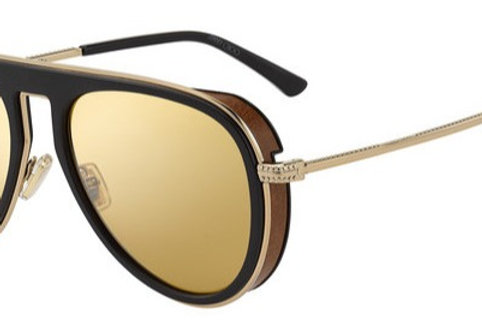 JIMMY CHOO - CARL/S R60 T4