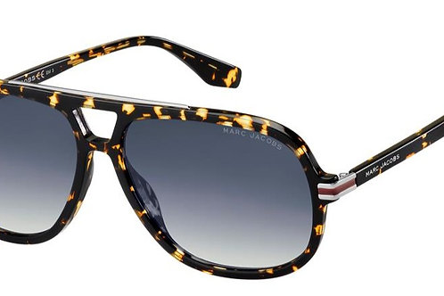 MARC JACOBS - MARC 468/S 086 9O
