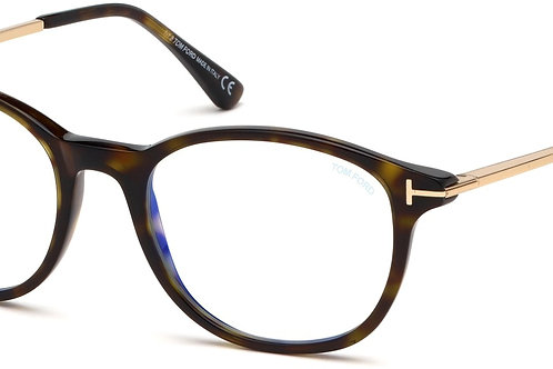 TOM FORD - TF5553-B 052