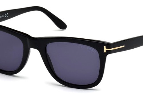 TOM FORD - TF336 01V