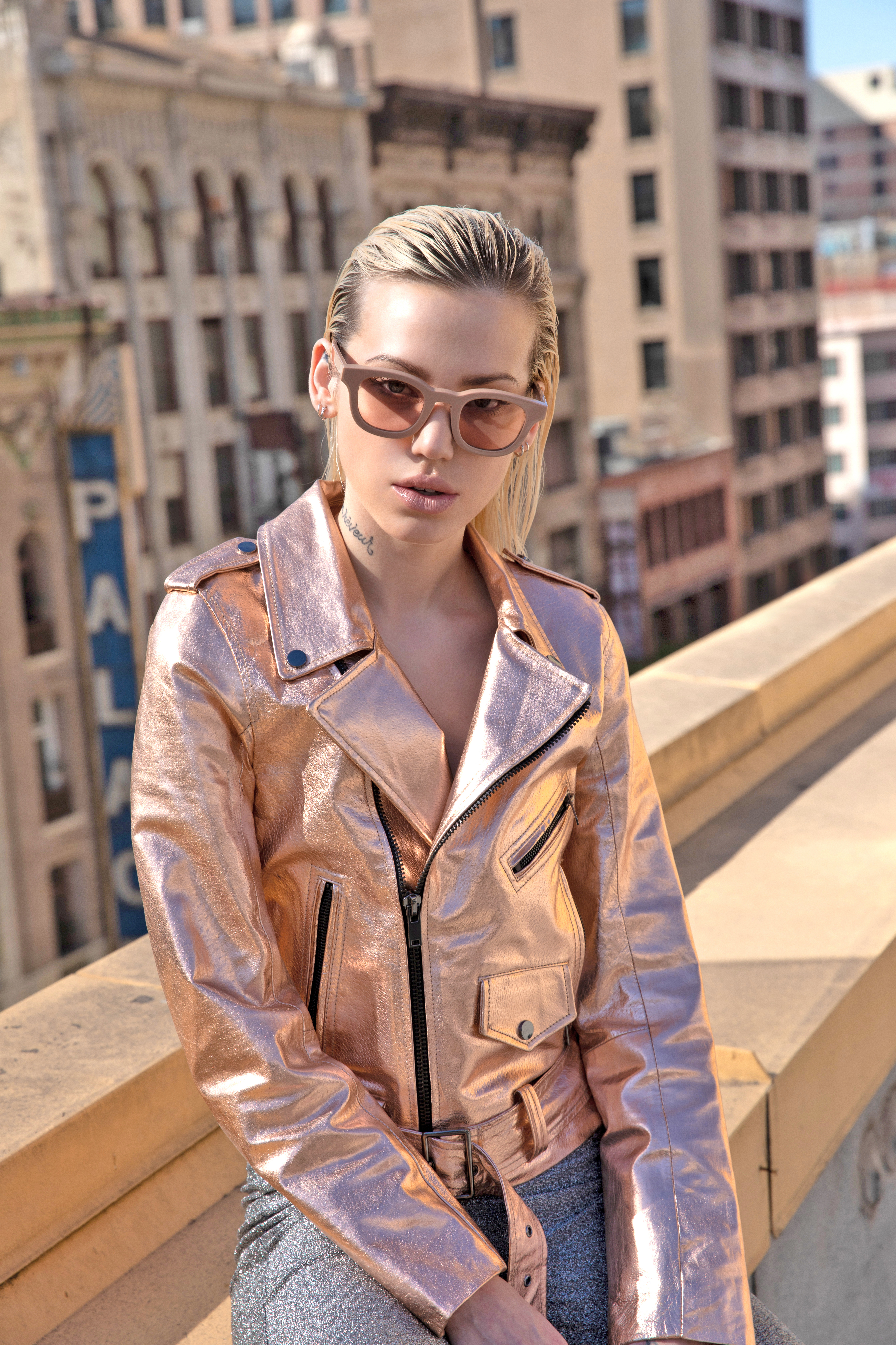 080419_ThierryLasry_0306