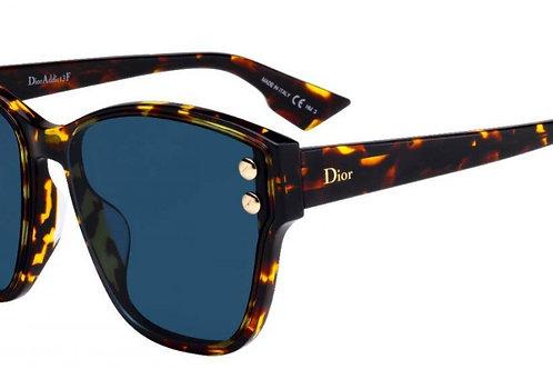 DIOR - DIORADDICT3F P65 A9