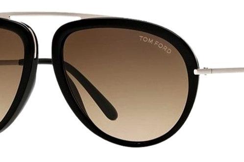 TOM FORD - TF452 01K