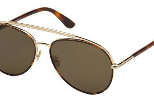 TOM FORD - TF0748 52H 59
