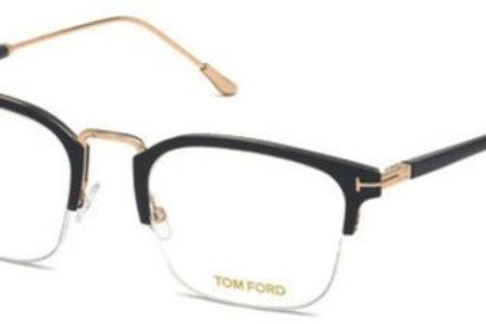 TOM FORD - TF05611 001 52