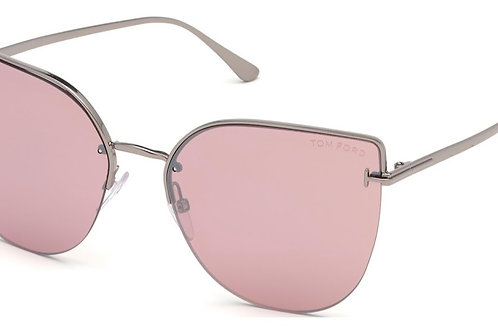 TOM FORD - TF0652 14Z 60