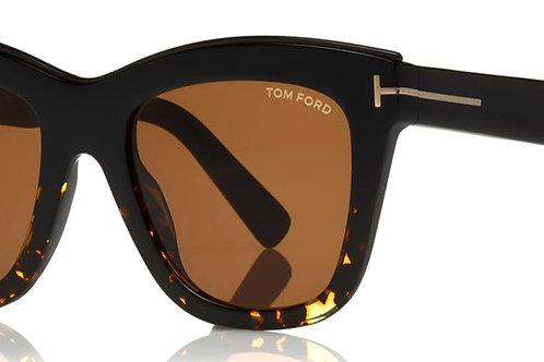 TOM FORD - TF0685 05E 52