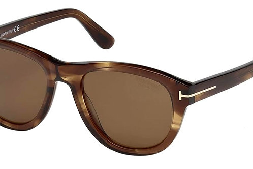 TOM FORD - TF520F 50H P
