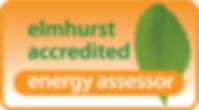 Elmhurst+Accred+Asse#12056C.jpg