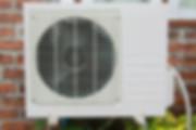 AIr Souce Heat Pump.jpg