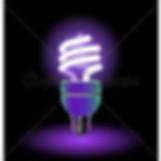 energy+light.jpg