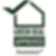 Green Deal Approved check mark.jpg 2013-