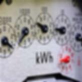 gas+meter+reading.jpg