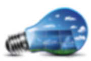 solar+panel+light+bulb+-+Copy.png