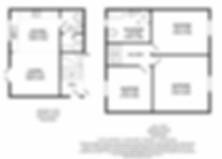 AnyStreetUK-printFloor Plan.JPG
