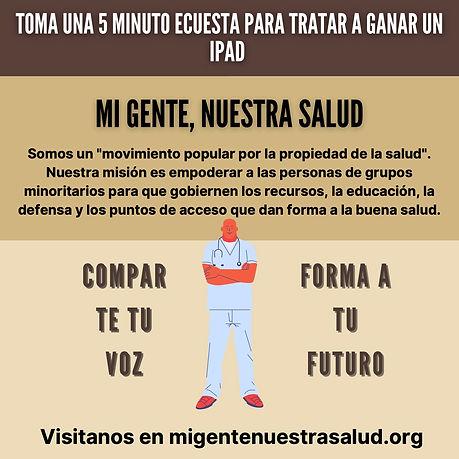 MGNS Flyer Español.jpg
