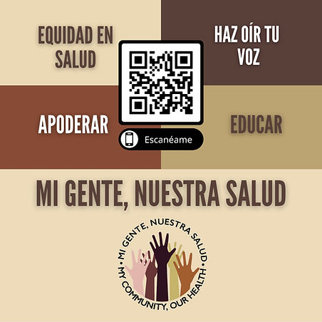 MGNS Link Español.jpg