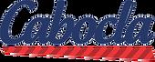 logo_cabocla.png