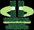 Logomarca cor transparente.png