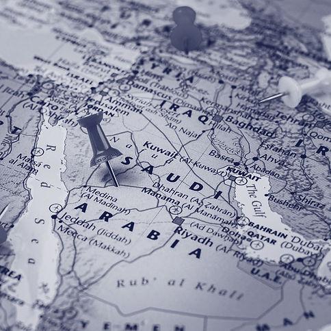 Saudi_vision.jpg