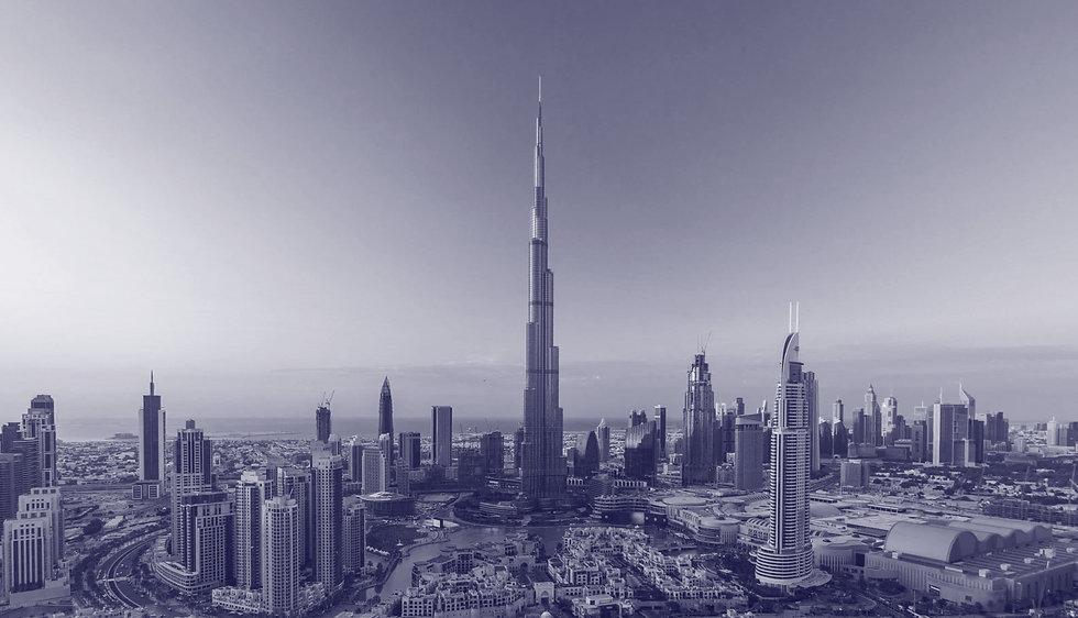Mono_Khalifa.jpg
