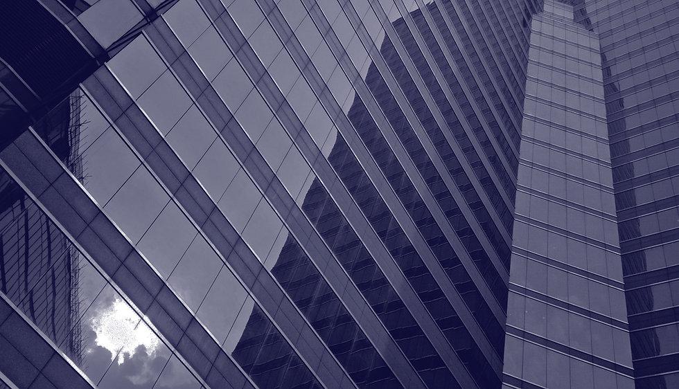 Side_building.jpg