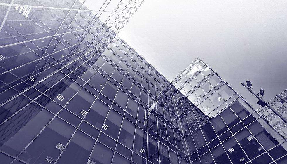 Mono_Roof_Top_2.jpg