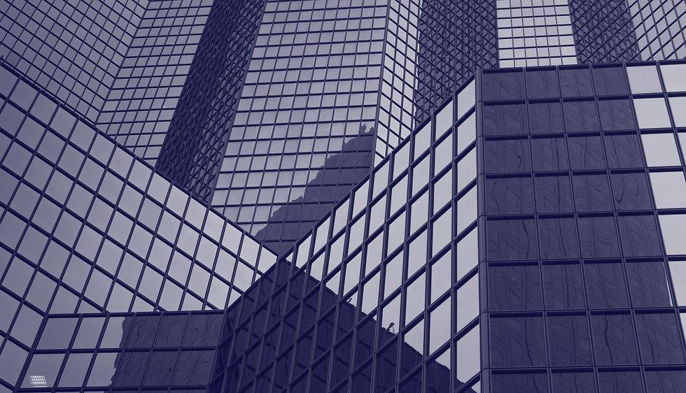 Front_building.jpg