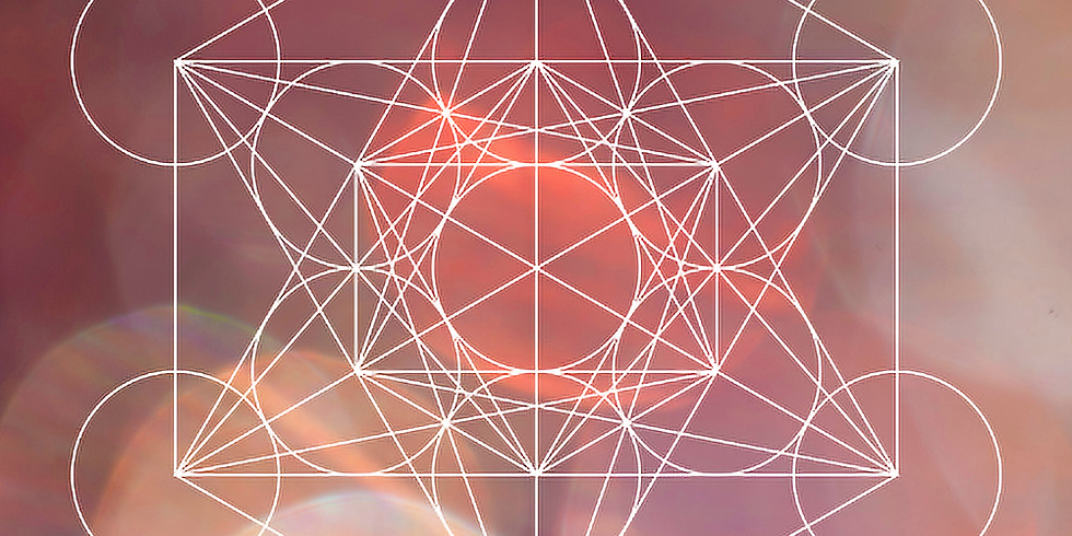 5 Shifts to Enter 5th Dimension