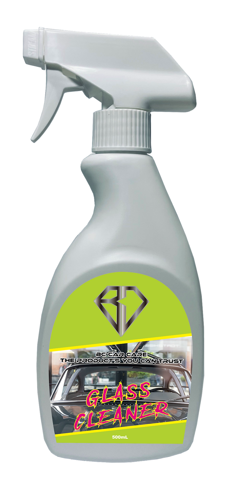Glass cleaner green.png