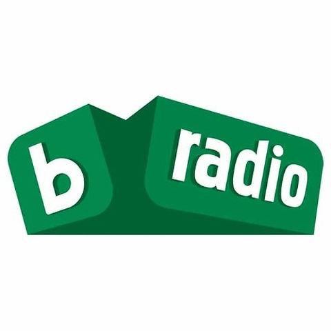 bTVRadio101.1FM.jpg