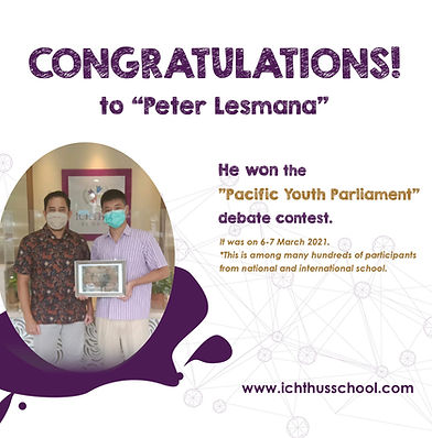 20210705 Peter Lesmana-01.jpg