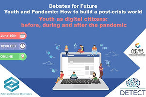 youth as digital citizens.jpg