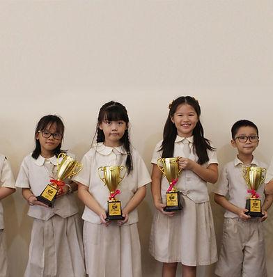 jakarta international school