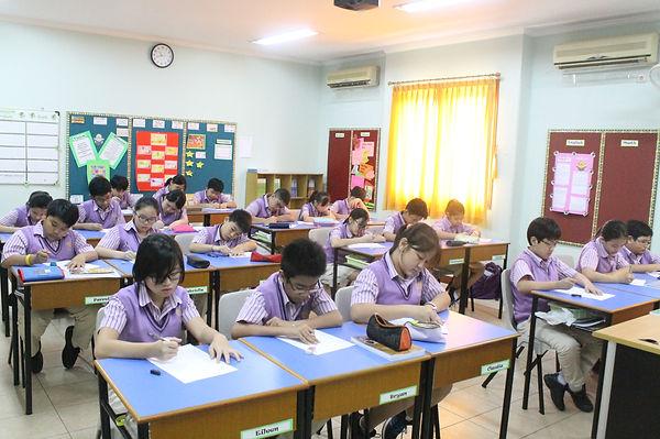 sekolah internasional di jakarta.JPG